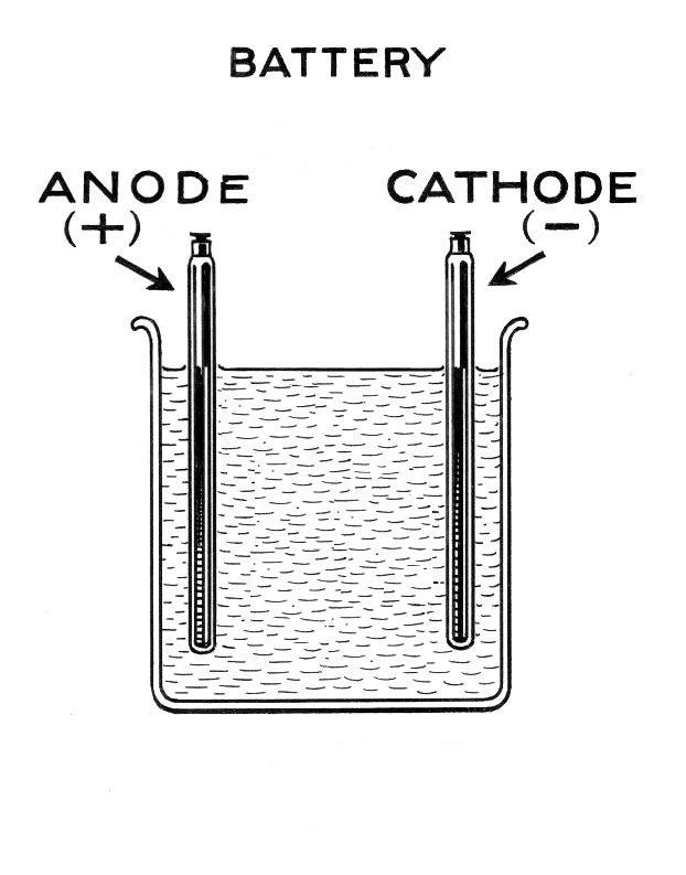 file cathode  psf 7 jpg