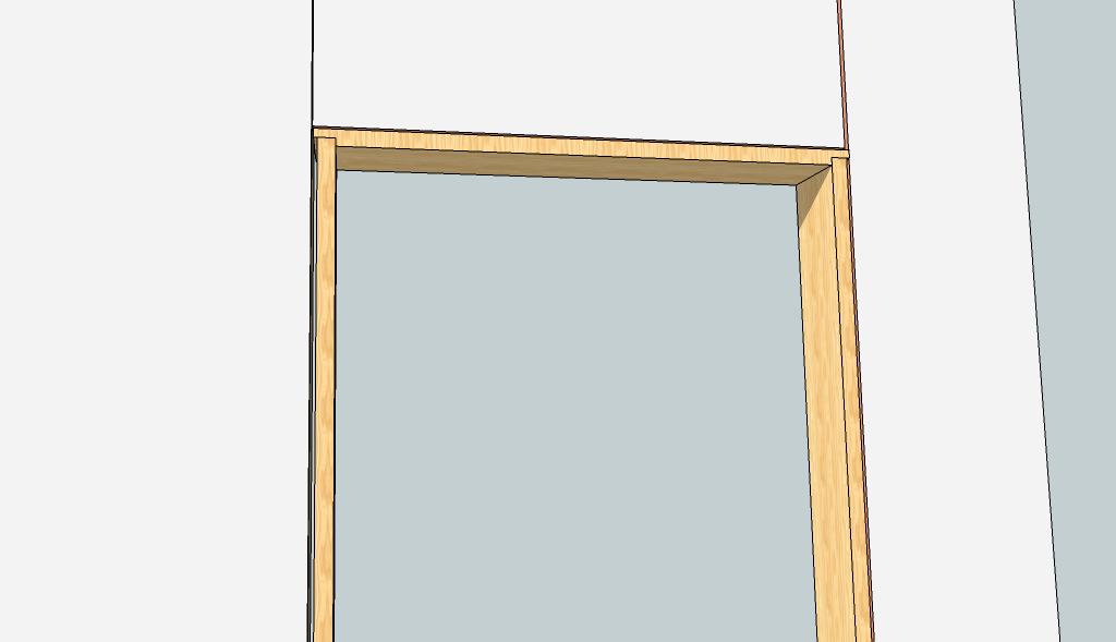 Stud Wall Diywiki