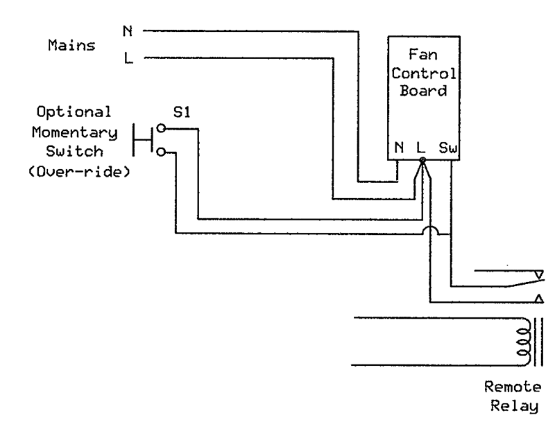Remote-fan-control-circuit.png