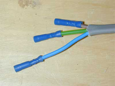 Cable crimping - DIYWiki