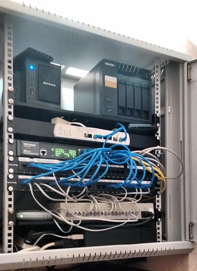 Super Structured Wiring System Diywiki Wiring Digital Resources Ommitdefiancerspsorg