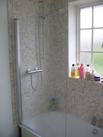 bar shower valve solid 10jpg