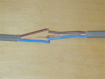 Fine Cable Crimping Diywiki Wiring Database Ittabxeroyuccorg
