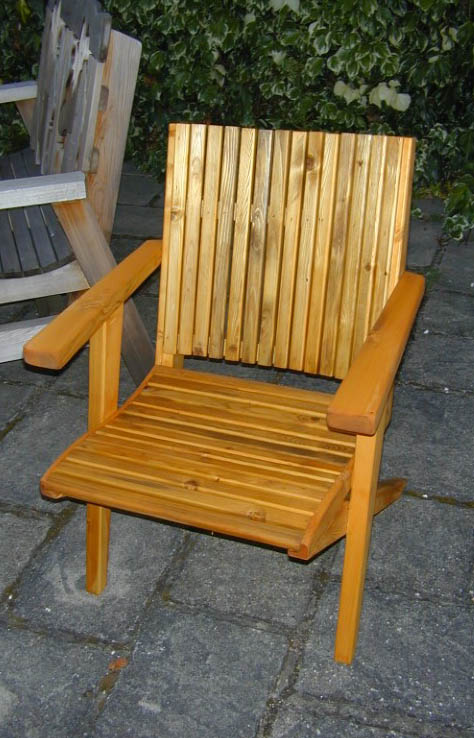 FinishedChair.jpeg