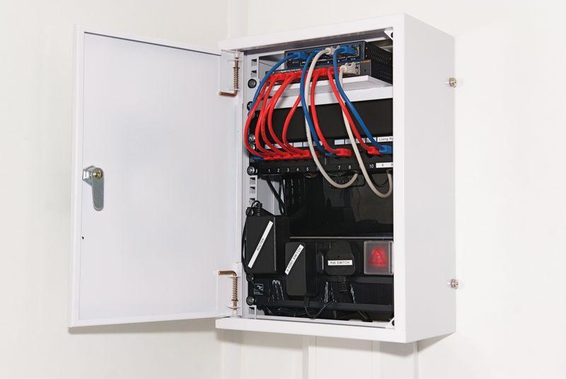 Groovy Structured Wiring System Diywiki Wiring Digital Resources Ommitdefiancerspsorg