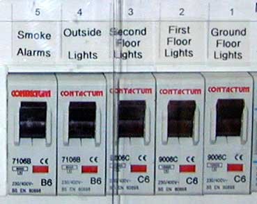vivacelichtman co also Electrical additionally Showthread also Domestic Light Power together with Electrical Wiring For Floating Docks. on domestic lighting wiring diagram
