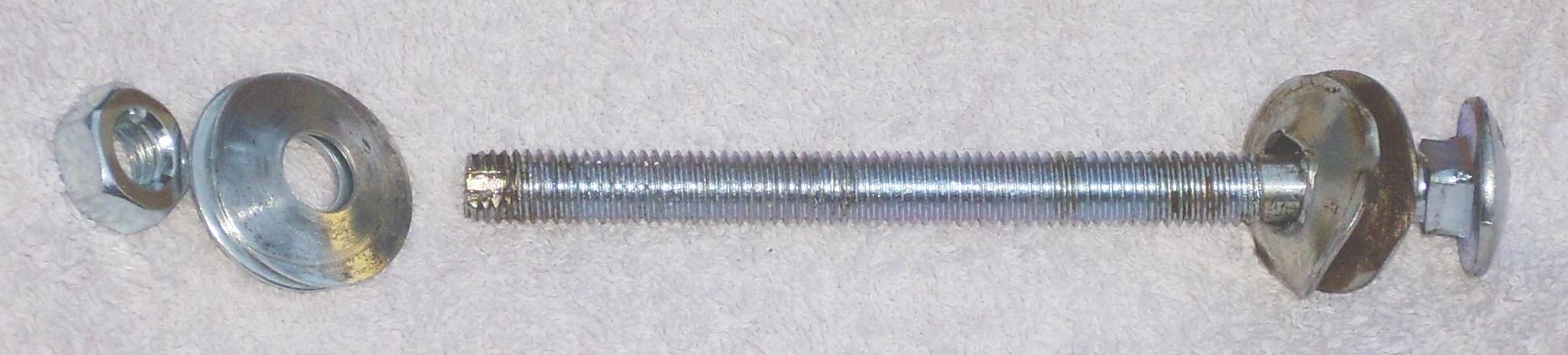 Bearing Puller Parts : File bearing puller metal parts g diywiki