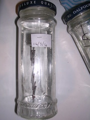 Corrosion Inhibitor test - none 040314.jpg