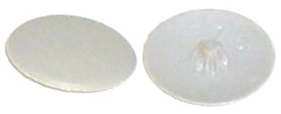 File:Screw caps 0178-4.jpg
