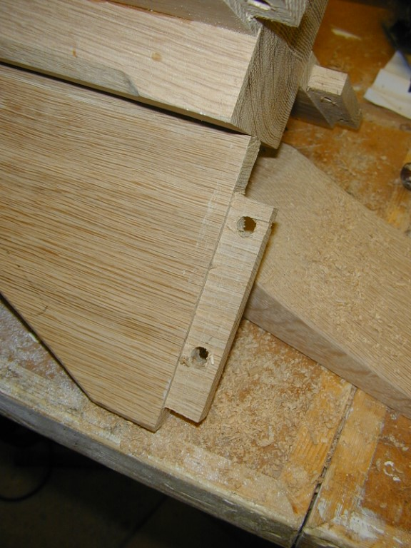 Table tenon seasonal change allowance 2.jpg