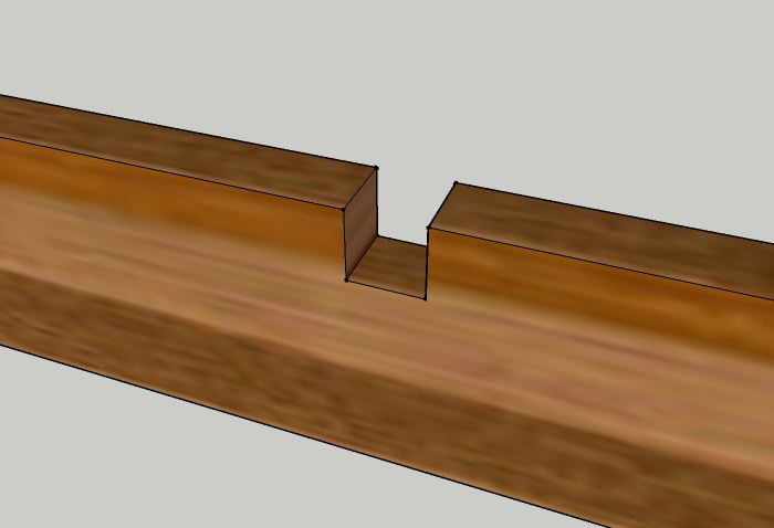 Notched joist.jpg
