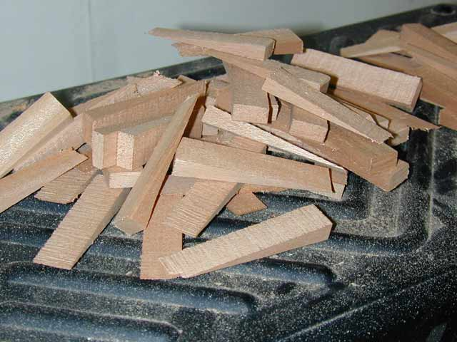 HardwoodWedges.jpg