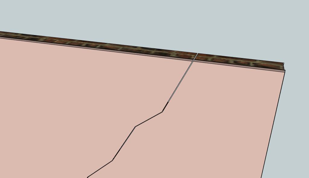 Crack Repair Diywiki