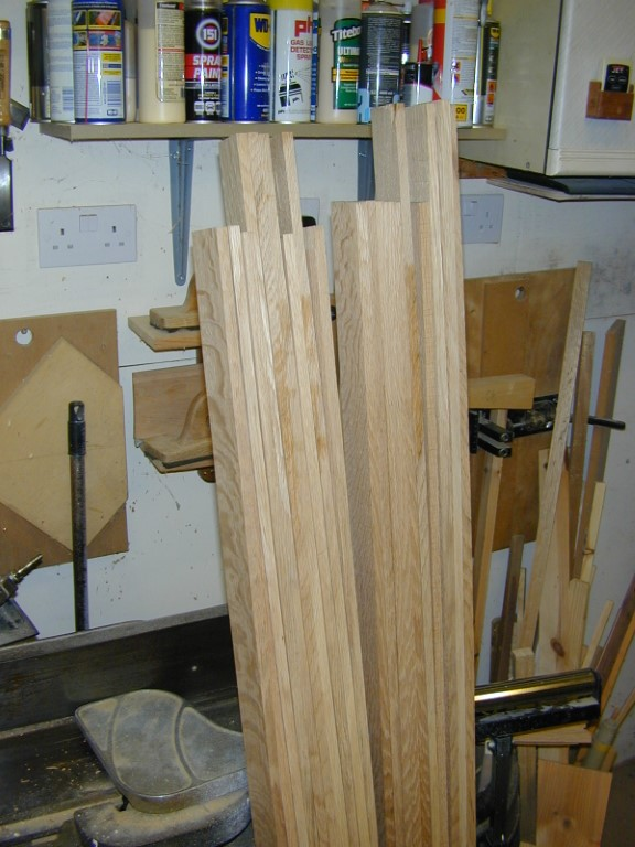 Table Slat preparation.jpg