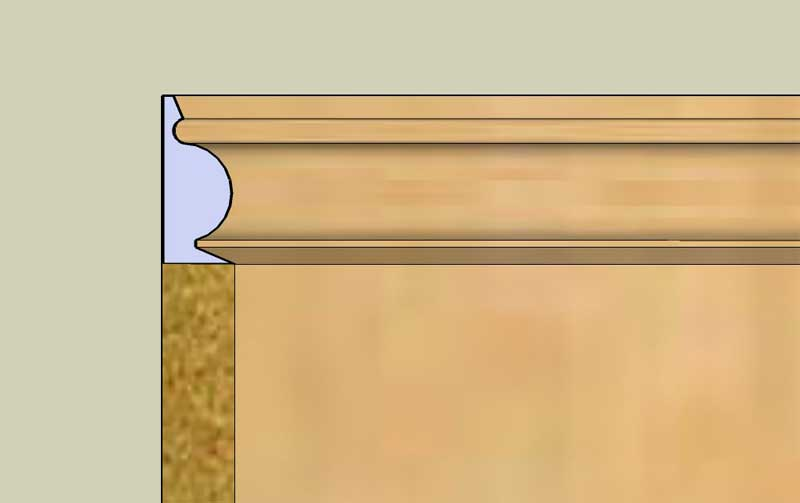 how to stop wood from smoking when cut