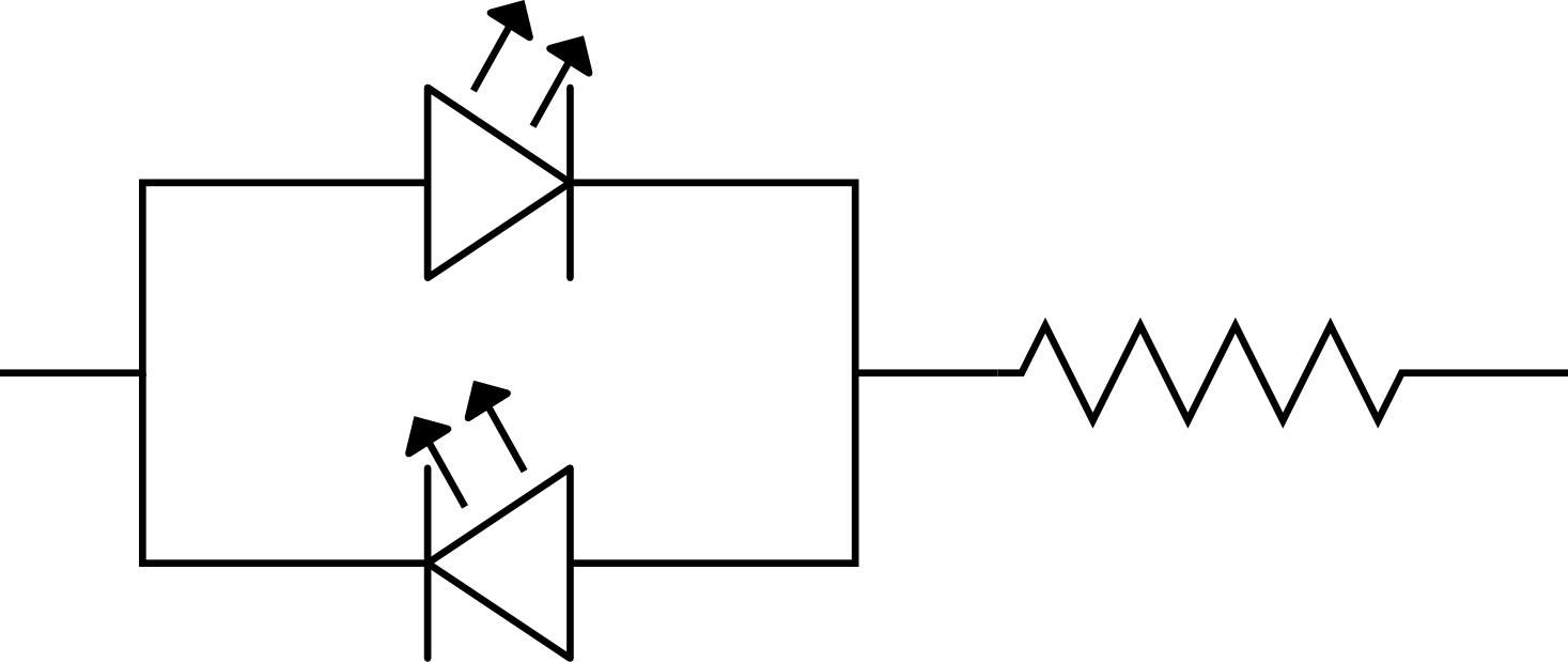 Filecircuit Diagram Led For Bell Push Diywiki Driver Circuitdrivercircuitjpg
