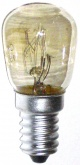 Appliance lamp 4218-2.jpg