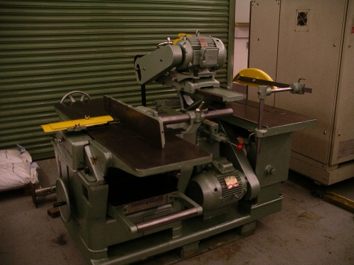 Used Woodworking Machinery For Sale On Ebay Wood Plan Diary