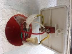 bad ideas electrical diywiki rh wiki diyfaq org uk Outlet Wiring Outlet Wiring