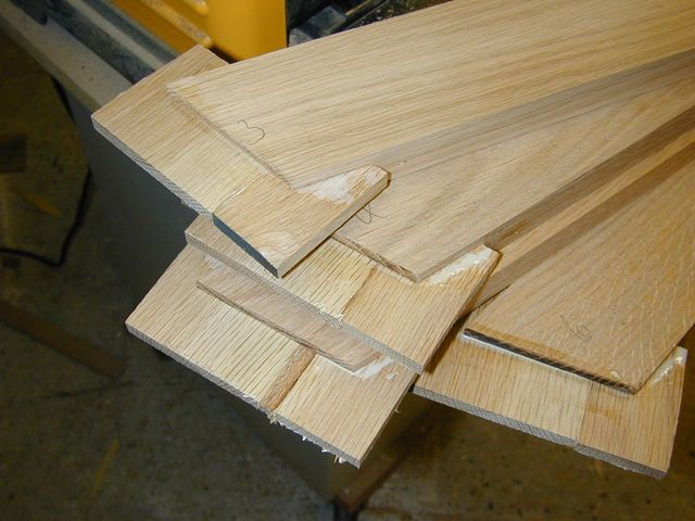 Table Slip Tenons in place.jpg
