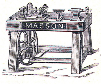 Masson lathe 1894.jpg
