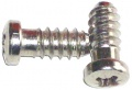 Hinge screws 5491-2.jpg