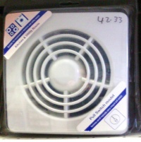 IMAG3339-3 extract fan.jpg