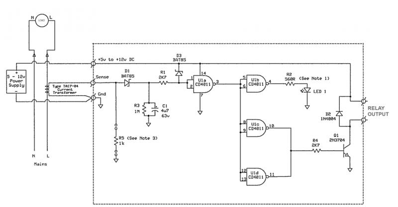 dpdt switch diagram wiki single pole throw switch wiring diagram elsavadorla