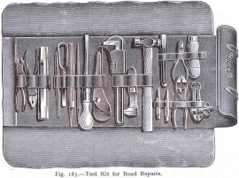 Motorists tool kit roll of 1912-2.jpg