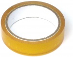 Cellophane tape 4440-2.jpg