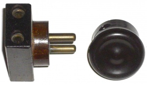 Mains adaptor 5A wooden 2855-5.jpg