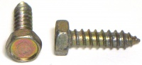 Hex head screws 2981-2.jpg