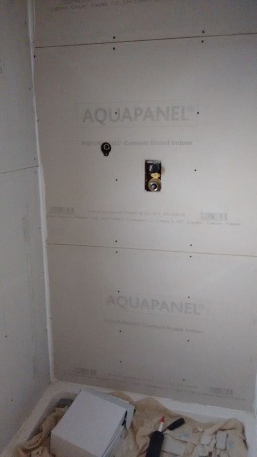 CupboardAquapanelWithShower.jpg
