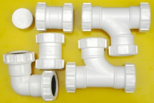 40mm compression fittings 4190-3.jpg