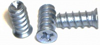 Fat screws 2980-2.jpg