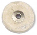 Cotton wheel 5755-2.jpg