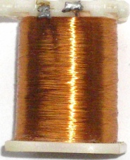 Enamelled wire 4348-2.jpg