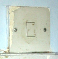 IMAG0245-2 painted electrics.jpg