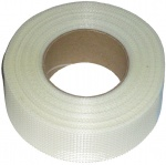 PB joint tape, fibreglass 5733-4.jpg