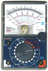 Multimeter, analogue 5296-3.jpg