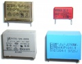 Capacitors, 2 mains 2 not 980-7.jpg