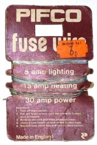 Fuse wire card 836-6.jpg