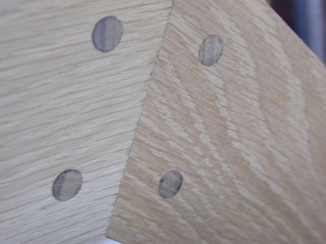 Table draw bored joints close up.jpg