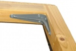 London shelf brace 2732-7.jpg