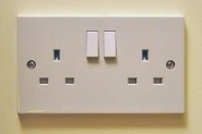 13A double socket.jpg