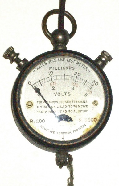 File:1920s multimeter 3738-7.jpg