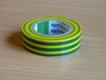 800px-Electrical-tape green-yellow.jpg