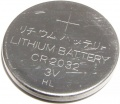 Battery-lithium-cr2032-2.jpg