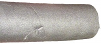 Neoprene pipe insulation 5662-4.jpg