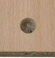 Hole in melamine 5777-2.jpg